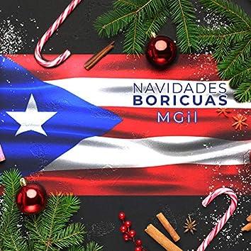 Navidades Boricuas