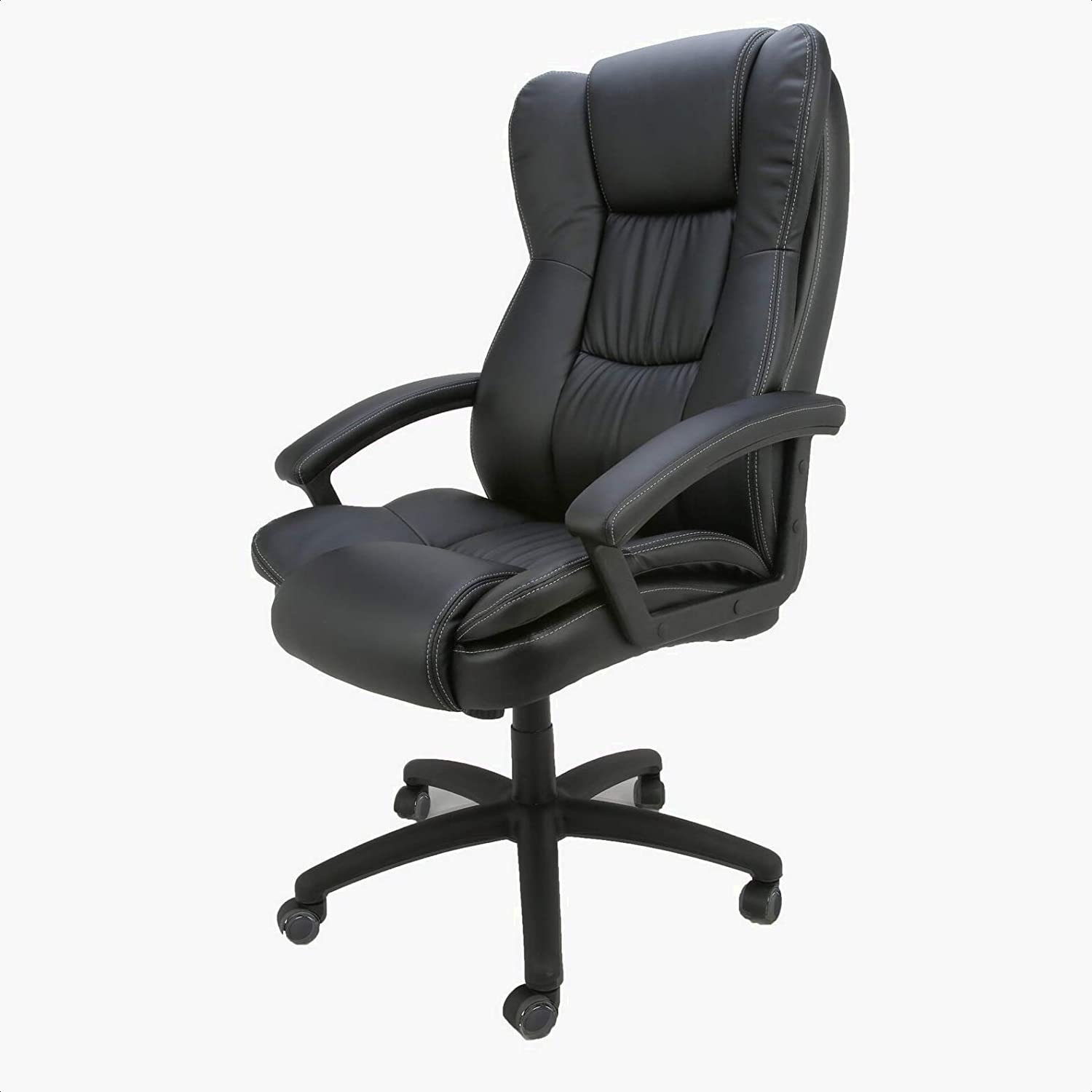 Executive Chair Max 41% OFF Minimum Seat Height - to Floor Seat: 18.1 Comp At the price of surprise