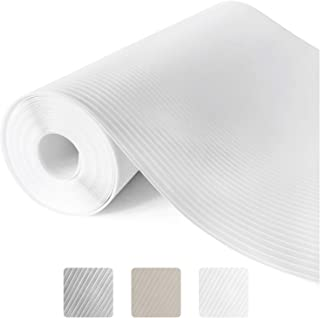 Best warp brothers pm210 w 24x10 white ribbed liner Reviews