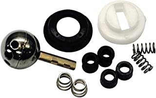 Best danco repair kit 86971 Reviews