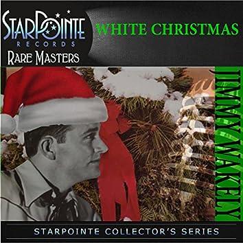 White Christmas (Live)
