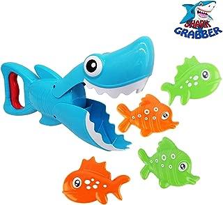 Best cute shark toys Reviews