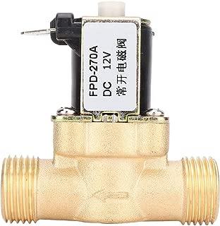 Voir Image Sweet48 Filet de Rangement Universel pour Poussette Facile /à Attacher /à la Poussette ou /à d/étacher pour lutiliser comme Sac /à Langer Taille Unique Isotherme