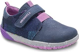zero drop toddler shoes