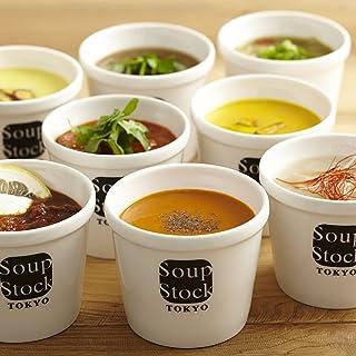 スープストックトーキョー 人気のスープ 7種 180g×15パック