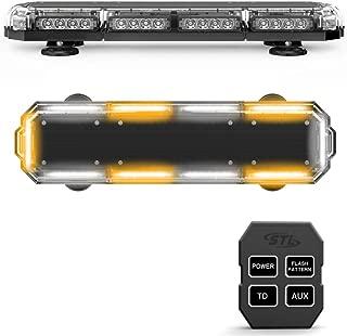 SpeedTech Lights Mini 21