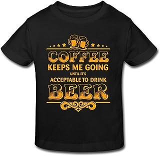 ts/_312157 Adult T-Shirt XL 3dRose Carsten Reisinger Hoptimism Funny Beer Lover Definition Illustrations