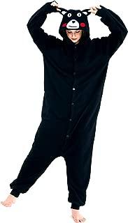 kumamon onesie