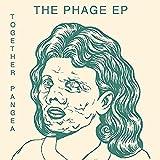 Phage Ep 12 inch Analog