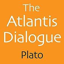 plato atlantis book