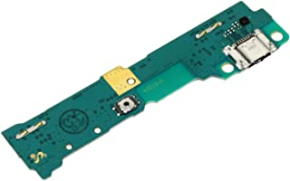 GinTai USB Charging Port Flex Board Replacement for Samsung Galaxy Tab S2 9.7