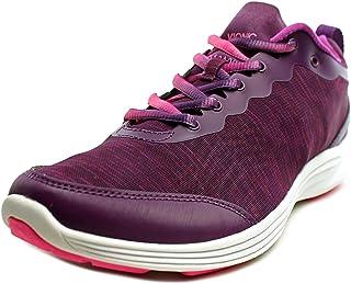 149a2b3ca0b1b Amazon.co.uk: Vionic: Shoes & Bags