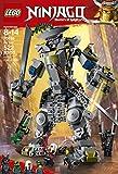 LEGO Ninjago Oni-Titan (70658) Giocattolo per Bambini