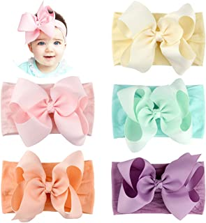 Best big baby head bows Reviews