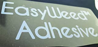 Best easyweed adhesive and foil Reviews