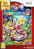 Mario Party 9 - Selects [Importación Francesa]