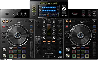 Best dj xdj-rx2 Reviews