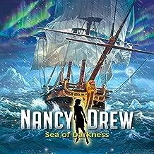 Nancy Drew®: Sea of Darkness [Download]
