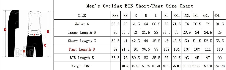 Uglyfrog Traje Ciclismo Invierno Conjunto Ropa Bicicleta Hombre Maillot MTB Manga Larga ZRML06