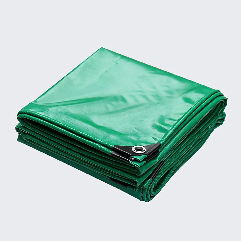 Zeltplanen Feuerfestes Tuch Verdicken Polyester-Segeltuch-regendichte Plane-flammhemmende Sonnenschutz-Plane-Auto-LKW-Plane-überdachungs-Tuch