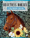 Ruth Sanderson Horse Care
