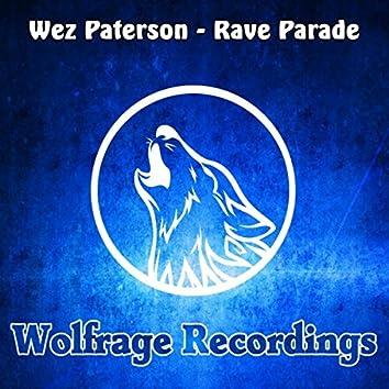 Rave Parade