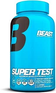 Best sports test 1 Reviews