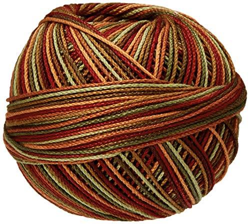 Handy Hands Lizbeth Egyptian Cotton Crochet, Tatting, Knitting Thread...