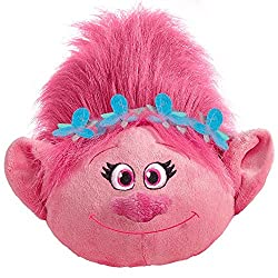 Perfect Trolls toys for kids