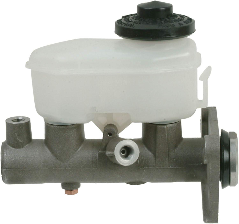 Cardone Special sale item 13-2615 New Master Cylinder Brake Reservation