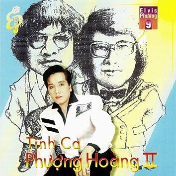 Tinh Ca Phuong Hoang II