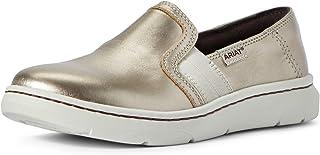 حذاء رايدر للنساء من أريات، بني