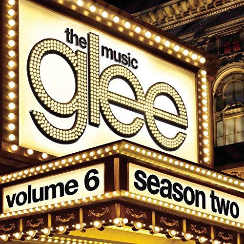Glee - The Music, Vol. 6