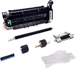 hp 2400 maintenance kit