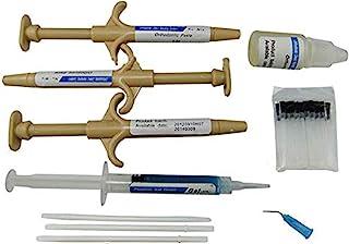 Amazon.es: kit ortodoncia