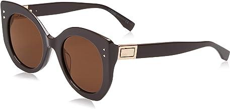 نظارات شمسية للنساء من فيندي