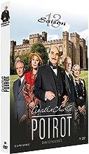 Agatha Christie : Poirot-Saison 13