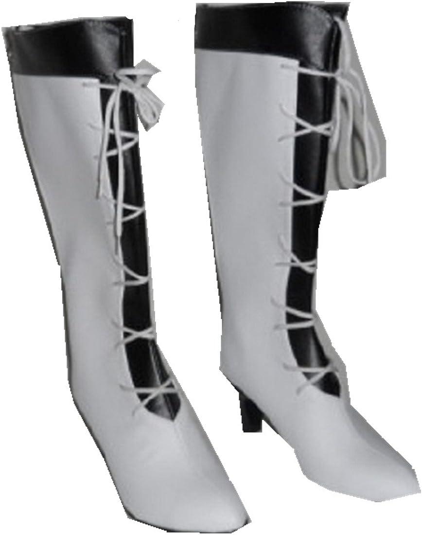 Sale special price Pandora Hearts shop Alice Cosplay B Costume Halloween