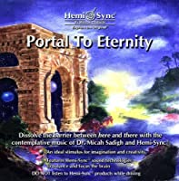Portal to Eternity by Monroe Products