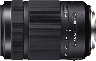 Suchergebnis Auf Für 50 Bis 69 Mm Objektive Kamera Foto Elektronik Foto