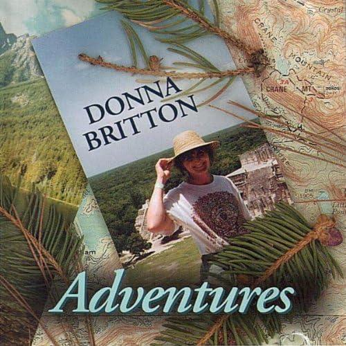 Donna Britton