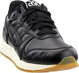 ASICS Womens Gel-Lyte Athletic Shoes,
