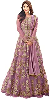 f9775124235 Women s Ethnic Gowns priced ₹750 - ₹1