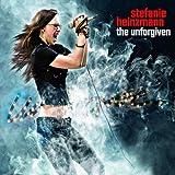 The Unforgiven (2-Track)