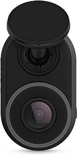 Garmin – Dash Cam Mini – Caméra de conduite – Enregistrement vidéo..