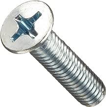 4 m2 screw