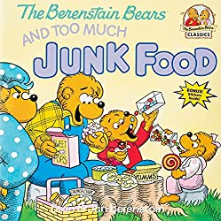 The 7 Worst Unintentional Lessons The Berenstain Bears Will Teach Your Kids q encoding UTF8 amp ASIN 0394872177 amp Format SL250 amp ID AsinImage amp MarketPlace US amp ServiceVersion 20070822 amp WS 1 amp tag wwwdefymediac 20