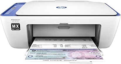 VersaCheck HP Deskjet 2655MX – MICR and Color All-in-One Printer