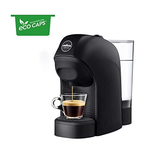 Modo Mio Espresso Coffee Maker Machine