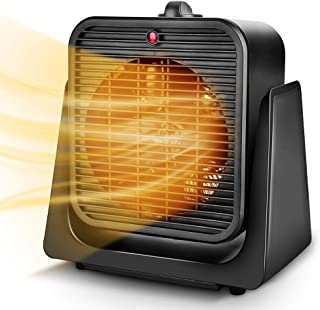 Best fan heater for large room Reviews